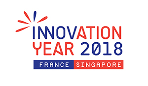 Innovation Year 2018