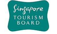 Singapore Tourism Board (STB)